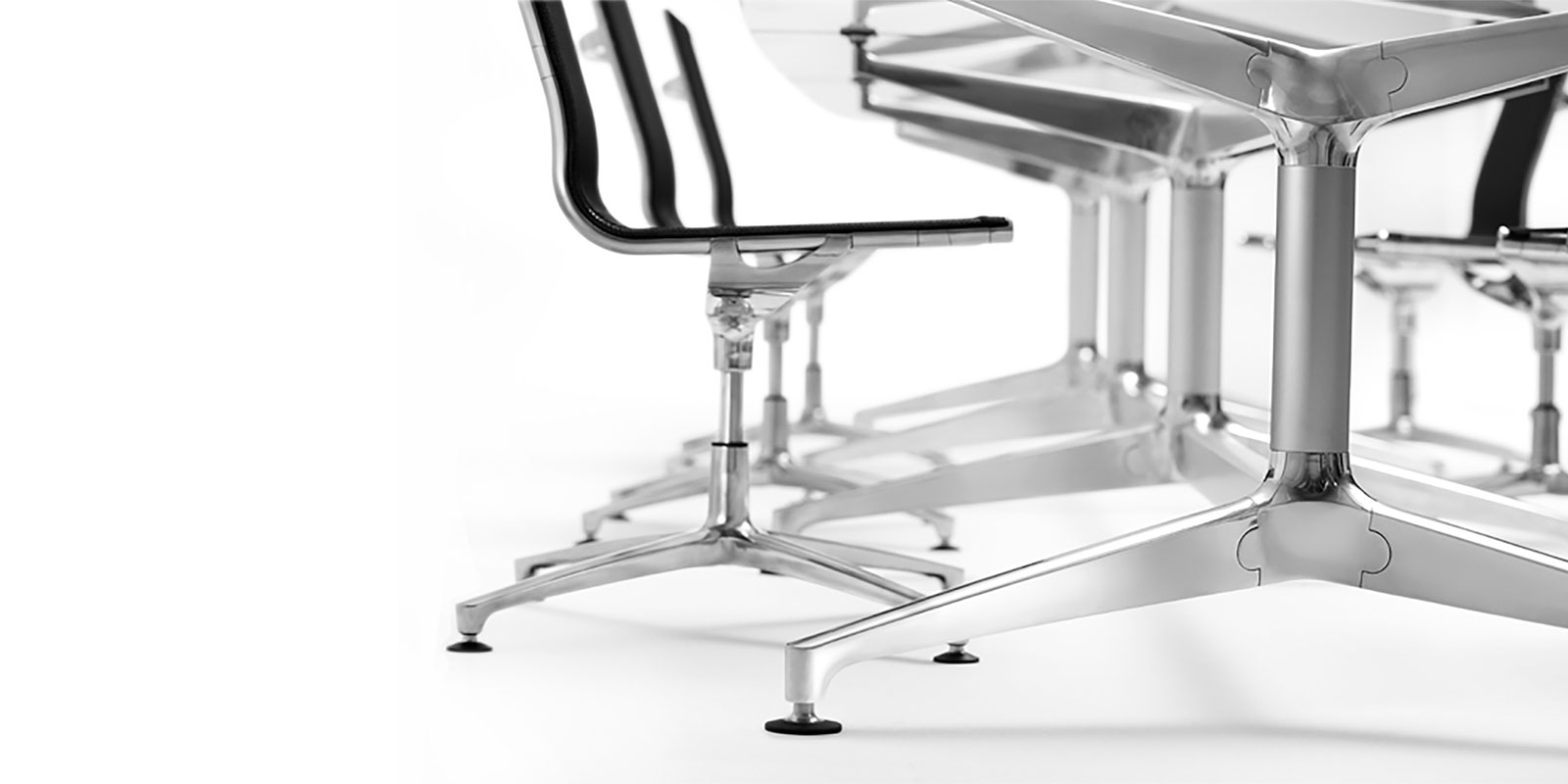 JOINT CHAIR & TABLE