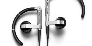 earset-3i-bangolusen-bo-anders-hermansen-630x470